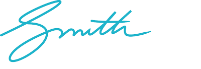 Smith Custom Dentistry Logo